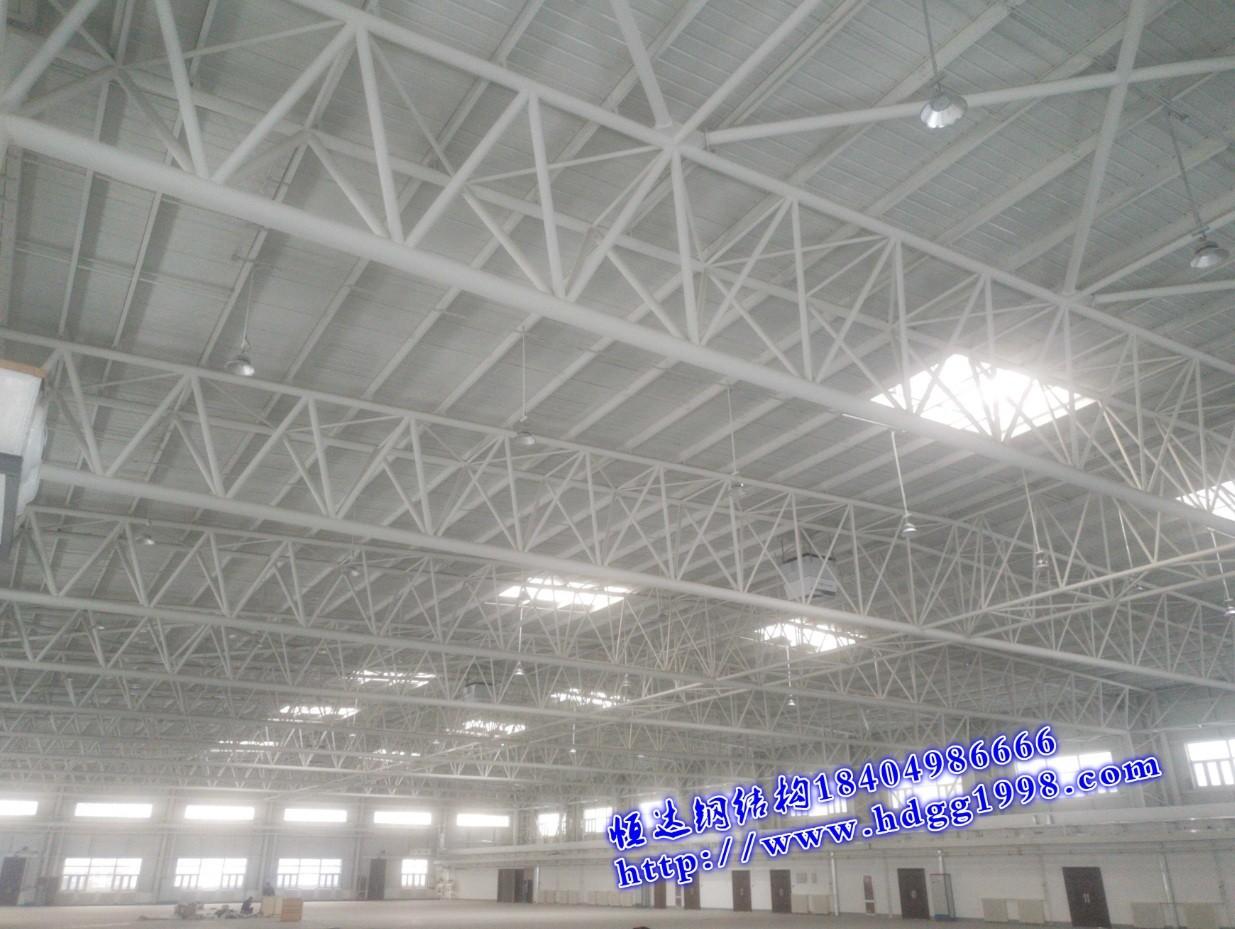 北方自动控制技术研究所
